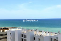 Modern beach living, newly built 3 bed apartments...